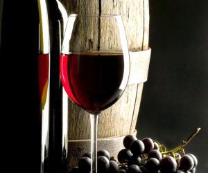 Как определить качество вина
